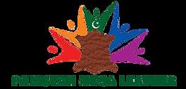 PMLS-logo.png