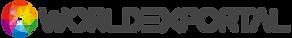 logo_w300px.png