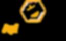 ApiArab-Logo_San_v63-300x189.png