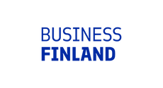 BusinessFinland-logo.png
