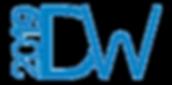 DW2019-610x300-atlatszo.png