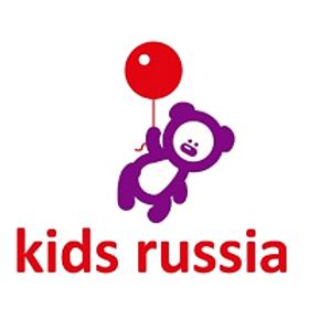 kids_russia_logo_11890.png