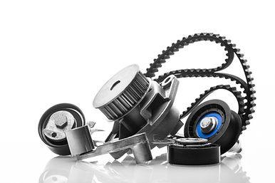 kit-timing-belt-with-rollers-white-wall.jpg