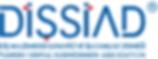 dissiad_logo.png