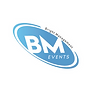 bm new logo_edited_edited.png