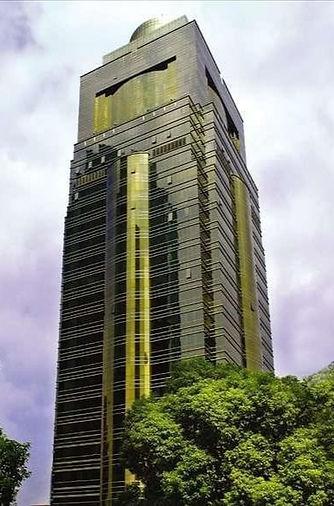 22-f-tomson-commercial-building-no-710-d