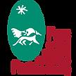 Logo_parc_2017ok_trans[8419].png