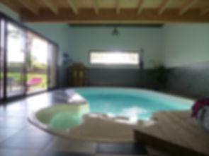 la_piscine_intérieure©gitedeguernevez_03