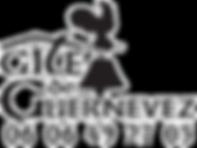 Gite_Guernevez_logo_tel.png