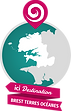 Brest_terres_océanes-bas[8390].png