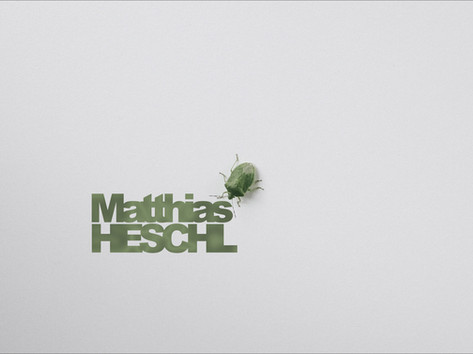 mister green stinks