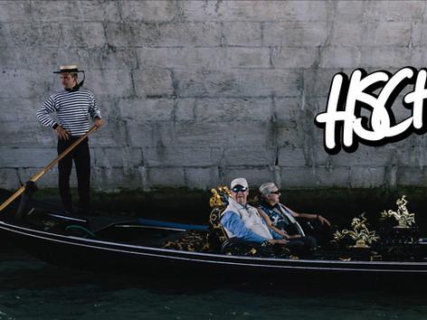 Venezia II
