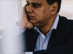 Shafi Ahmed II