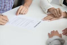 Divorcio en Colombia Requisitos