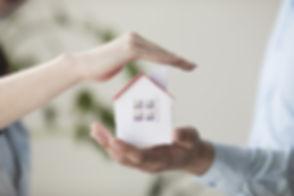 Divorcio en Colombia busqueda de apartamento