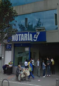 Notaría 57 de Bogotá.png