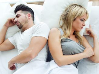 CAUSALES DE DIVORCIO
