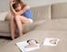 Divorcio y coronavirus