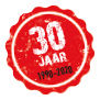 Sticker 30 jaar.jpg