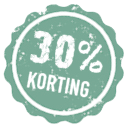30%25%20korting_edited.png