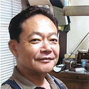 kawamura1-e1543717132894.jpg