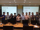 VCC meeting-20190214.jpg
