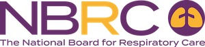 nbrc_logo_smaller-300x70_edited.jpg
