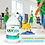 Thumbnail: Petra ULV500 Professional Surface Cleaner (HOCl)