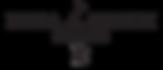 Irma-smith-logo-retina.png