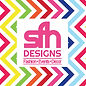 sfh logo.jpg