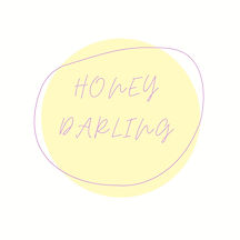 HoneyDarling_Logo.jpg