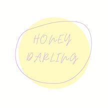 HoneyDarling_Logo.jpg