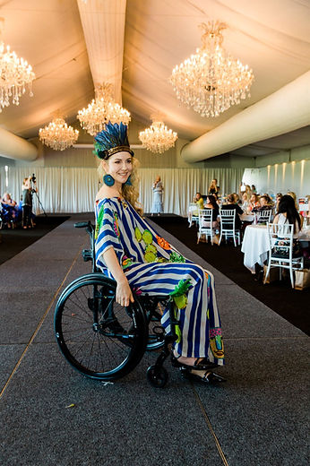 Lady on wheel chair.jpg