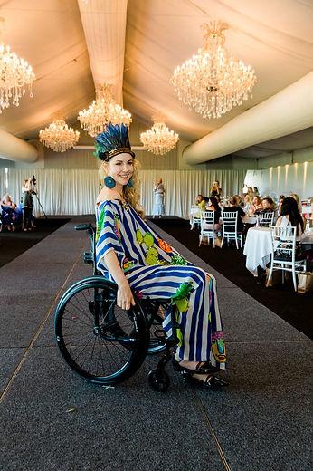 Lady on wheel chair.jpg