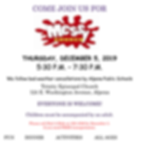 Messy Church Dec 2019 for Web.png