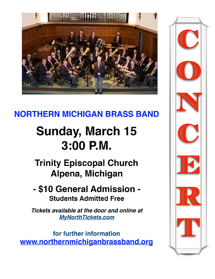 Brass Band POSTER ALPENA 3_15_20.png
