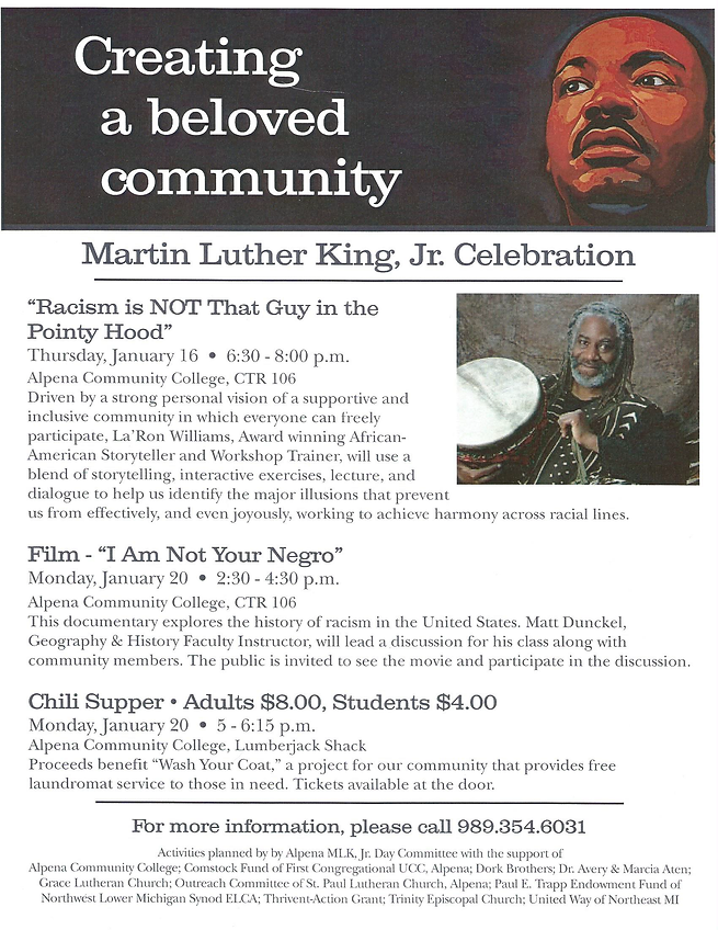 MLK Poster Small 2020.png