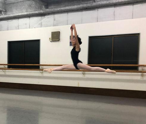 leap jump.JPG