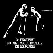 Réalisation supports communication festival de cinema cinessonne en essonne