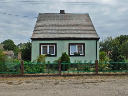 33-Poland.jpg