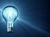 Thought Leaders - Die 100 einflussreichsten Denker 2013