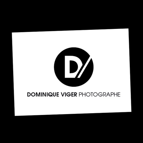 DOMINIQUE VIGER PHOTOGRAPHIE