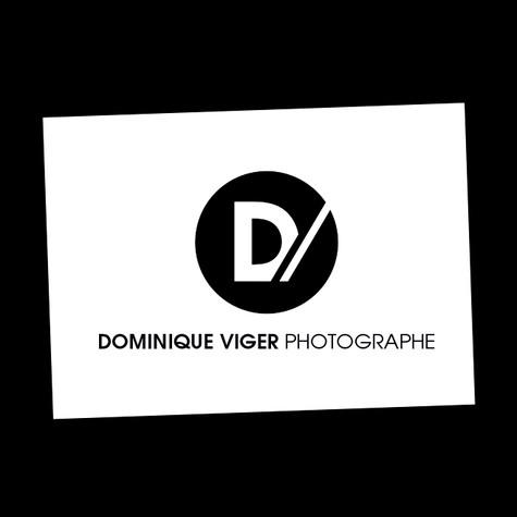 DOMINIQUE VIGER PHOTOGRAPHIE
