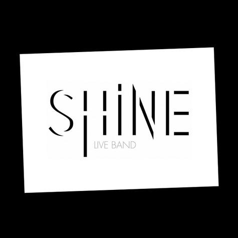 SHINE-Live Band