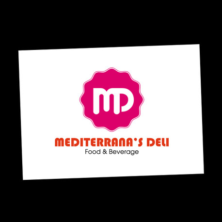 MEDITERRANA'S DELI