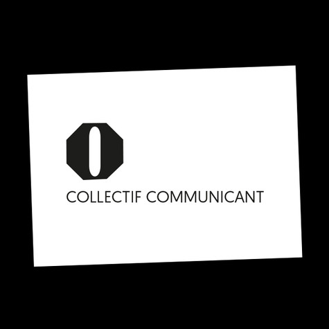 OKTOPUS-collectif communicant