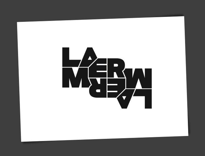 LMLM.jpg