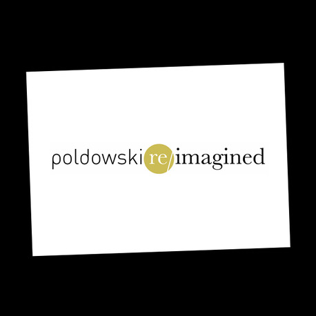 POLDOWSKI RE/IMAGINED
