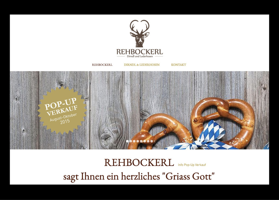 REHBOCKERL