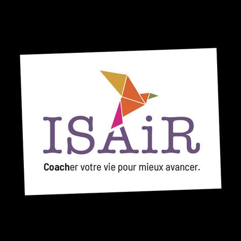 ISAIR